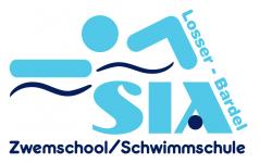 Categorie: Diploma zwemmen